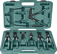 Инструмент для ремонта и обслуживания двигателя