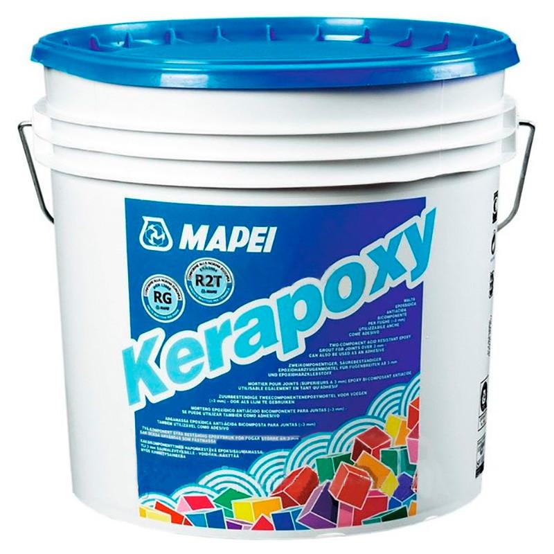 Kerapoxy заполнитель швов (в наличии 26 цветов)