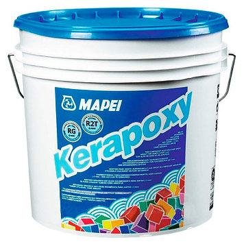 Затирка эпоксидная Kerapoxy заполнитель швов (в наличии 26 цветов)