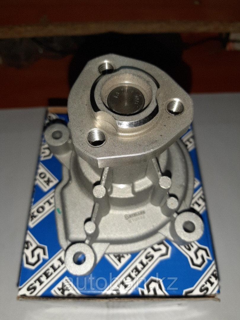 Помпа водяная Volkswagen Polo/Skoda Fabia /Rapid V-1.4-1.6