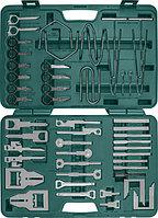 Инструмент для арматурных работ