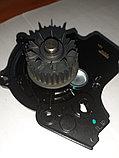 Помпа водяная Volkswagen PASSAT B6 V-1.8-2.0/Skoda Octavia A5/Superb B6/Yeti V-1.8-2.0 FSI, TFSI, TSI, фото 2