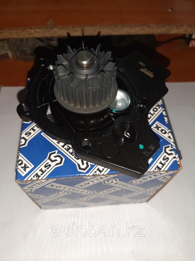 Помпа водяная Volkswagen PASSAT B6 V-1.8-2.0/Skoda Octavia A5/Superb B6/Yeti V-1.8-2.0 FSI, TFSI, TSI