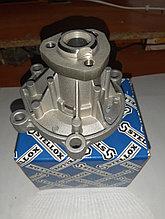 Помпа водяная Volkswagen POLO V-1.2