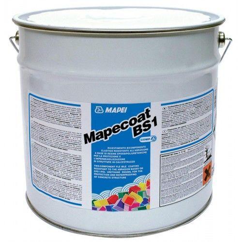 Mapecoat BS1 гидроизоляционный состав