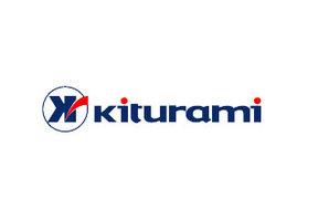 Котлы газовые напольные Kiturami