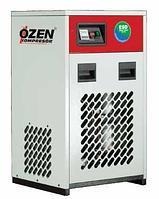 Рефрижераторные осушители сжатого воздуха ODR 240