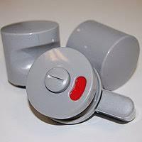 Фурнитура для туалетных кабин Карагандинская облать