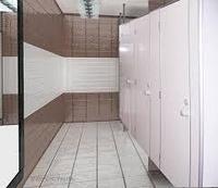 Фурнитура для туалетных кабин Есик