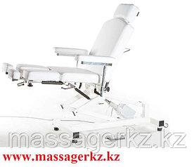 Массажный стол стационарный Fysiotech Treat Beauty