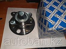 Подшипник ступицы задний Hyundai SONATA EF 1999-2005/Kia Optima Majentis 1999-2004