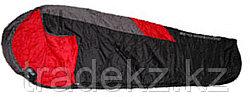 Спальный мешок COLEMAN BAMBUSA-18