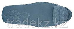 Спальный мешок COLEMAN TELLURIDE 100