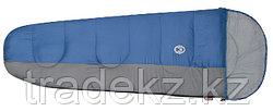 Спальный мешок COLEMAN ATLANTIC 220