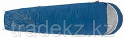 Спальный мешок COLEMAN TRACK
