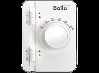 Тепловая электрическая завеса Ballu ТЭН  BHC-M20T24-PS, фото 3