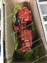 Гидронасос основной 31N8-10060 для экскаватора Hyundai R290LC-7