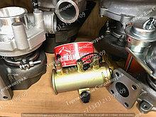 Насос подкачки топлива 17/926100, JCB