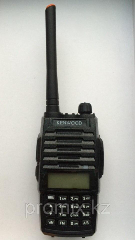 Рация Kenwood TK - 620 S