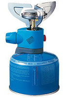 Газовая плитка CAMPINGAZ TWISTER 270 HPZ