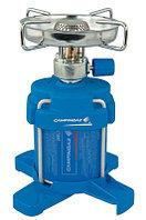 Газовая плитка CAMPINGAZ BLEUET 206