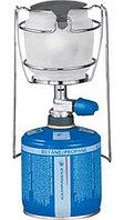 Газовый фонарь CAMPINGAZ LUMOGAZ PLUS - 80W