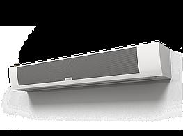 Тепловая водяная завеса Ballu BHC-M20W30-PS