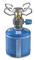 Газовая плитка CAMPINGAZ BLEUET 270 MICRO