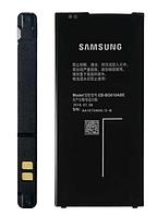 Заводской аккумулятор для Samsung Galaxy J4 Plus (EB-BG610ABE, 3300 mah)
