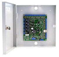 Контроллер СКУД SIGUR E500U