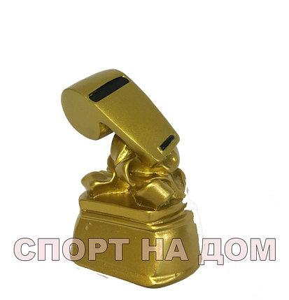 """Статуэтка """"Свисток"""", фото 2"""
