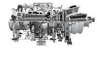 Капремонт газовой турбины Alstom GT24, Alstom GT26
