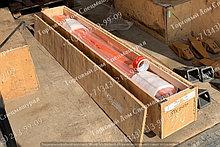 Гидроцилиндр ковша Doosan 225 LC-V