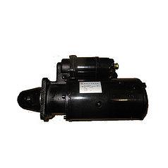 Стартер на погрузчики ZL-50, WD-615, Z-10