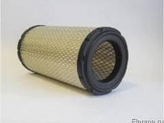 Фильтр воздушный ZL50, LW300