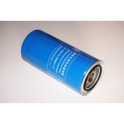 Фильтр масляный на ZL50, LW300, фото 2