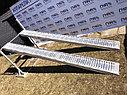 Погрузочные рампы 3500 мм, 300 мм, фото 4