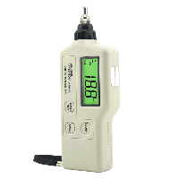 Портативный виброметр Smart Sensor AR63A+ (GM63A). Виброметр GM63A Benetech