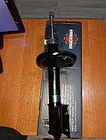 Амортизатор передний Renault LOGAN, фото 3