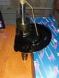 Амортизатор передний Volkswagen SHARAN, фото 2