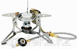 Плитка газовая, бензиновая KOVEA BOOSTER DUAL MAX (KB-N0810)