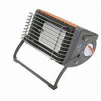Обогреватель газовый KOVEA Cupid Heater (KH-1203)