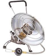 Обогреватель газовый Kovea Fire Ball (KH-0710)