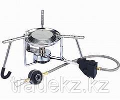 Плитка газовая KOVEA EXPLORATION STOVE (KB-N9602)