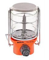 Лампа газовая KOVEA SOUL (TKL-4319)