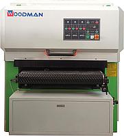 Шлифовальный станок WOODMAN PR1000-6
