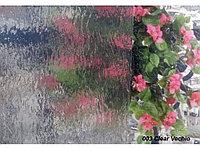 Рельефная витражная пленка Clear Vecchio 003, фото 1