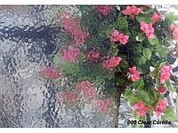 Рельефная витражная пленка Clear Corella 005, фото 1