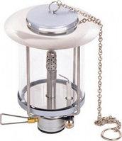Лампа газовая KOVEA HELIOS (KL-2905)