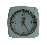 Часы настольные процедурные со звуковым сигналом ПЧ-3